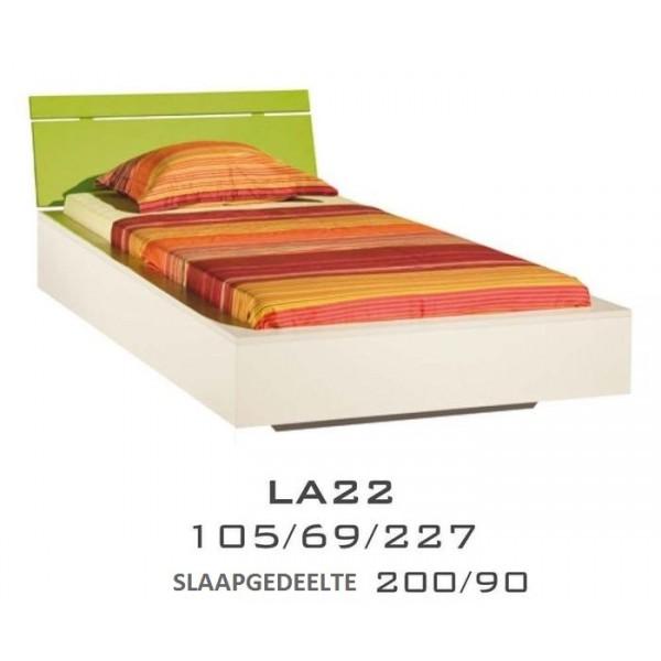 imgbd  kleuren slaapkamer jeugd  de laatste slaapkamer, Meubels Ideeën