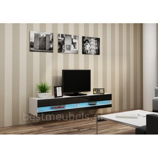 zwevend-wandmeubel-verdi-9-nieuw-tv-kast-tv-meubel.jpg