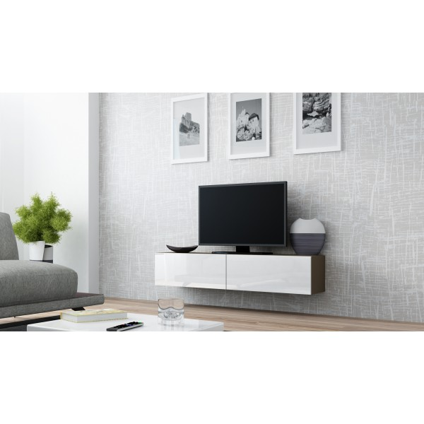 zwevend-tv-meubel-hoogglans-bruin-tv-kast-verdi-4-140cm.jpg