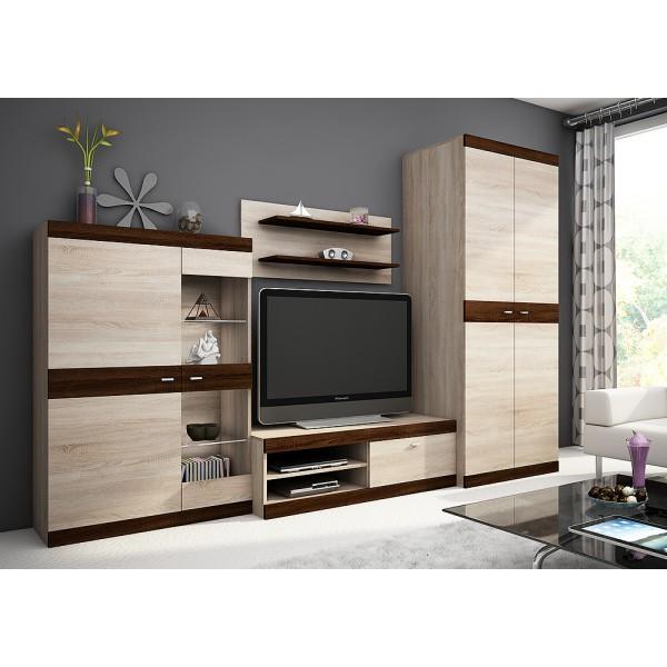 ... woonkamer design : Woonkamer kast dussen overige kasten woonkamer best