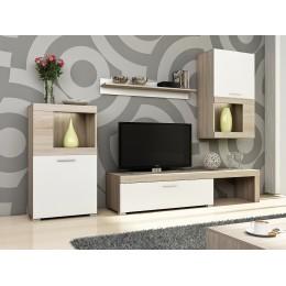 tv meubel eris mini 2 tv meubel sorrento 5 tv meubel eris 1 simone tv ...
