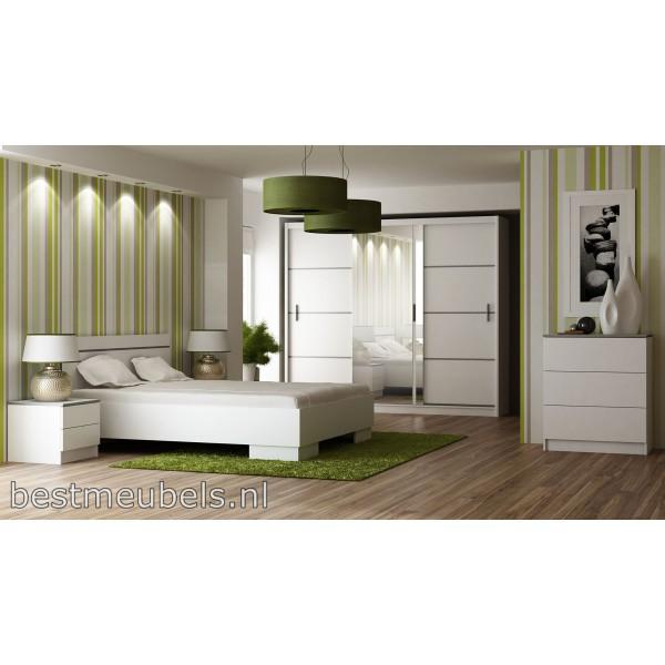 imgbd - complete slaapkamer met commode ~ de laatste, Deco ideeën
