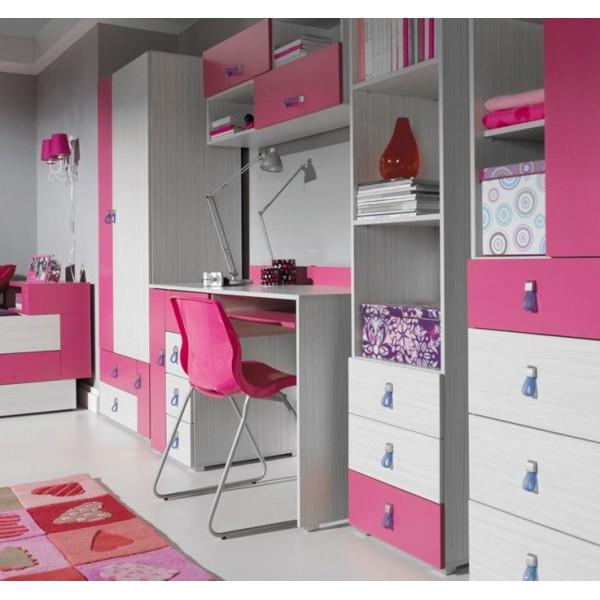 Home > Kinderkamer & jeugdkamer > Bureaus > Kinderkamer Bureau K...