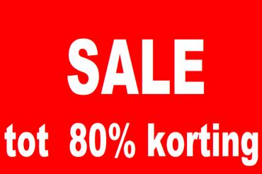 sale_korting_to_80%_