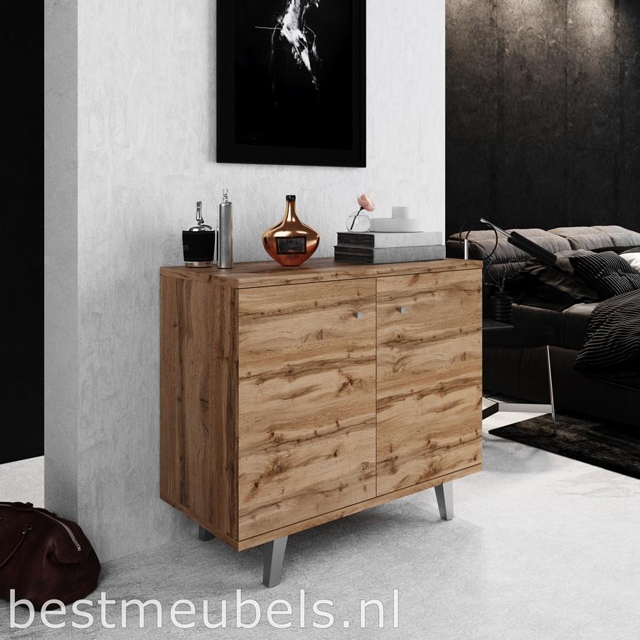 dressoir melfi voor woonkamer wotan goedkoop