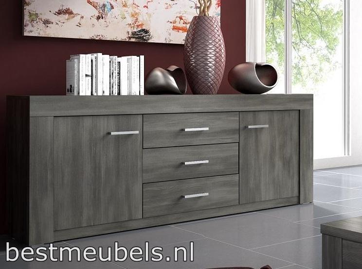 http://bestmeubels.nl/img/cms/toronto_3_4_dressoir_tienen_complete_woonkamer_urban_oak_grey_pine_bezorging_elements_bestmeubels_amsterdam_rotterdam_utrecht_tilburg.jpg