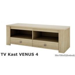 Tv Kast / Tv Meubel Venus 4