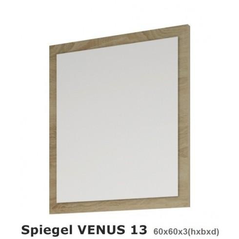 Spiegel Venus 13