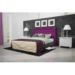 Bed Melbourne