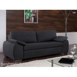 Slaapbank Sofa ELTON