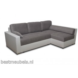 BOLONIA Loungebank