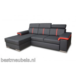 Loungebank KATANIA