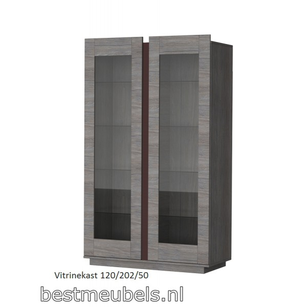 Complete woonkamer , complete eetkamer MILES Systeem B Complete ...