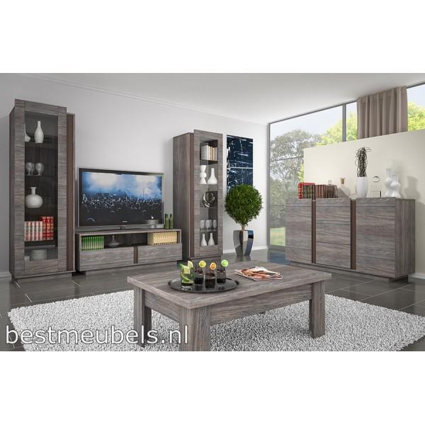 tv meubel tv kast miles tv meubels woonkamer best