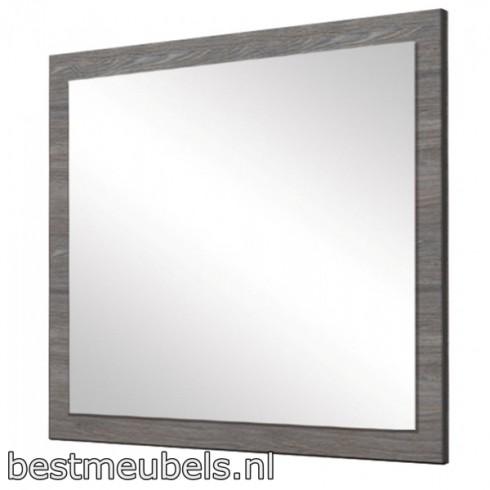 Spiegel MILES 9