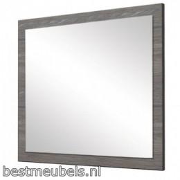 Spiegel TORONTO