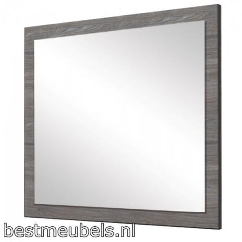 Spiegel TORONTO 9