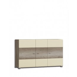 Dressoir GENUA