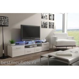 ERIS 1  Tv-meubel 194 cm