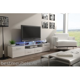 Tv-meubel ERIS 1