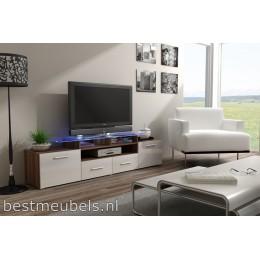 ERIS 3 Tv-meubel 194cm