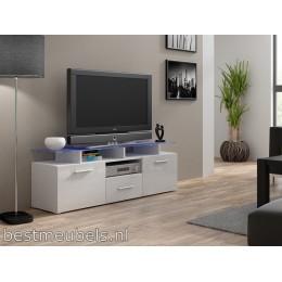 ERIS MINI 1 Tv-meubel 147 cm