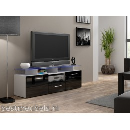 Tv-meubel ERIS MINI 1