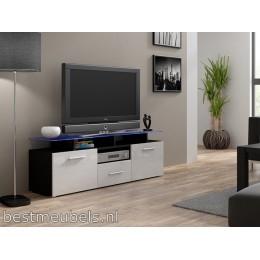 Tv-meubel ERIS MINI 2