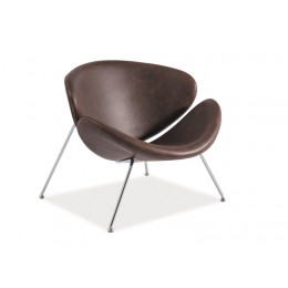 Fauteuil MIDWAY