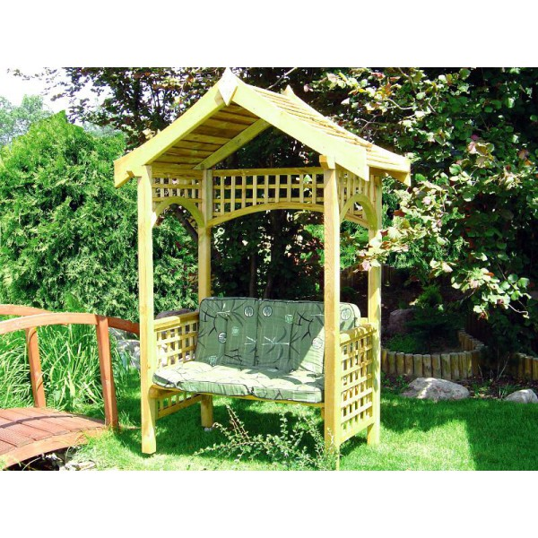 pergola mit bank pergola mit bank und rankgitter f r den garten moderne k ln pergola mit bank. Black Bedroom Furniture Sets. Home Design Ideas