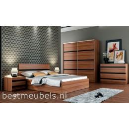 FIDENA Complete slaapkamer