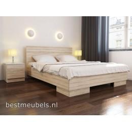 Bed VITESSA 140 x 200 cm