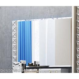 PRATO Spiegel 112 x 80 cm