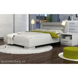 Bed MONACO 160 x 200 cm