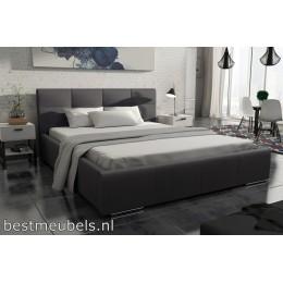 Bed MILO 140 x 200 cm