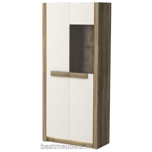 Complete woonkamer DOORN