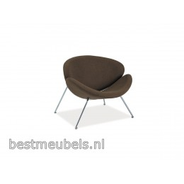 Fauteuil MIDWAY 2