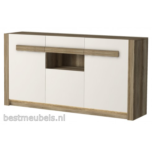 DOORN Dressoir