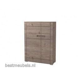 RODEN Dressoir 90 cm breed .