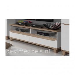 LORAN  Tv-Meubel  / Tv kast 173 cm