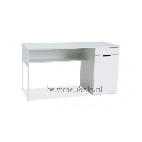 DIMO 1 Bureau