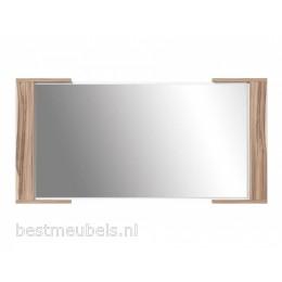 METRO Spiegel