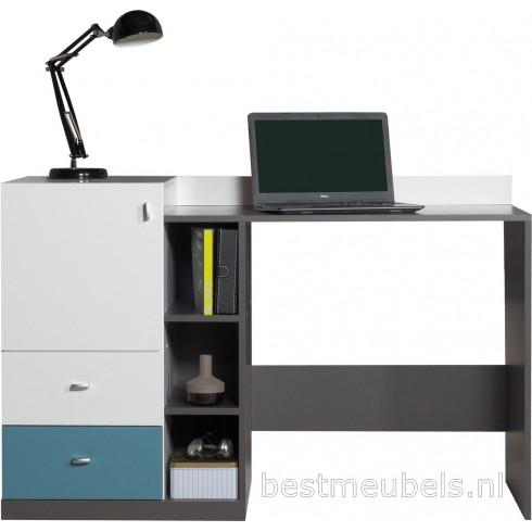 TAMI Bureau TA9