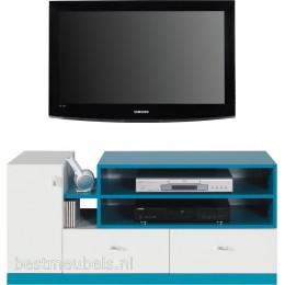 MOLI Tv-meubel MO12
