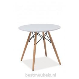 STEFFI Salontafel 60x60 cm