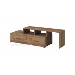 VALDANO 6 Tv-meubel , tv-kast