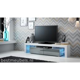 SATO Tv-meubel