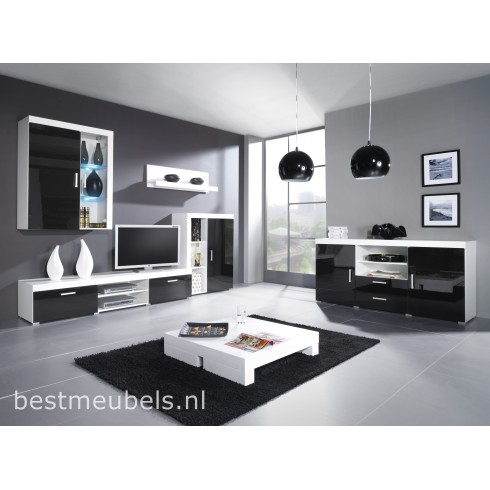 https://bestmeubels.nl/5345-large_default/sara-woonkamerset-zwart-wit.jpg