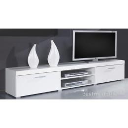 SARA Tv-meubel 200cm