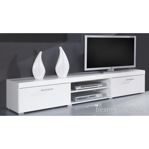 SARA Tv-meubel
